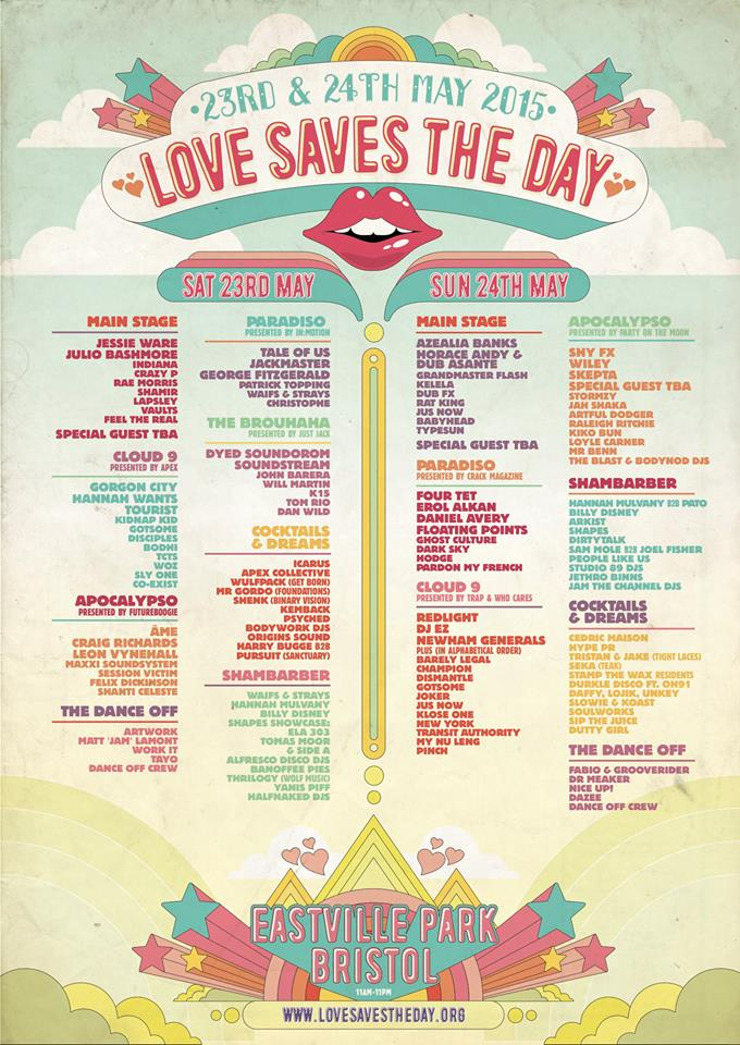 Love-Saves-the-Day-2015-Poster
