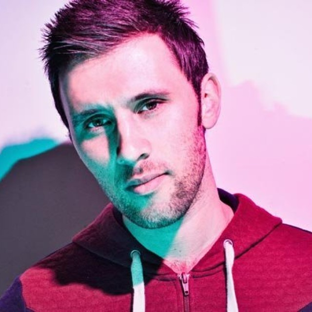 INTERVIEW: A chat with Danny Howard ahead of his performance at Creamfields!