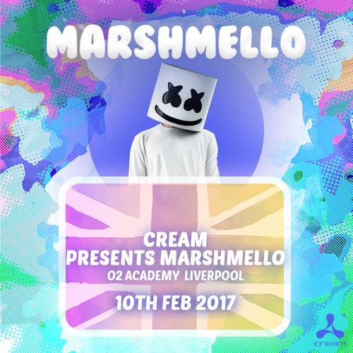 marshmello_500x500