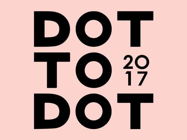 First wave of acts announced for DOT TO DOT 2017!